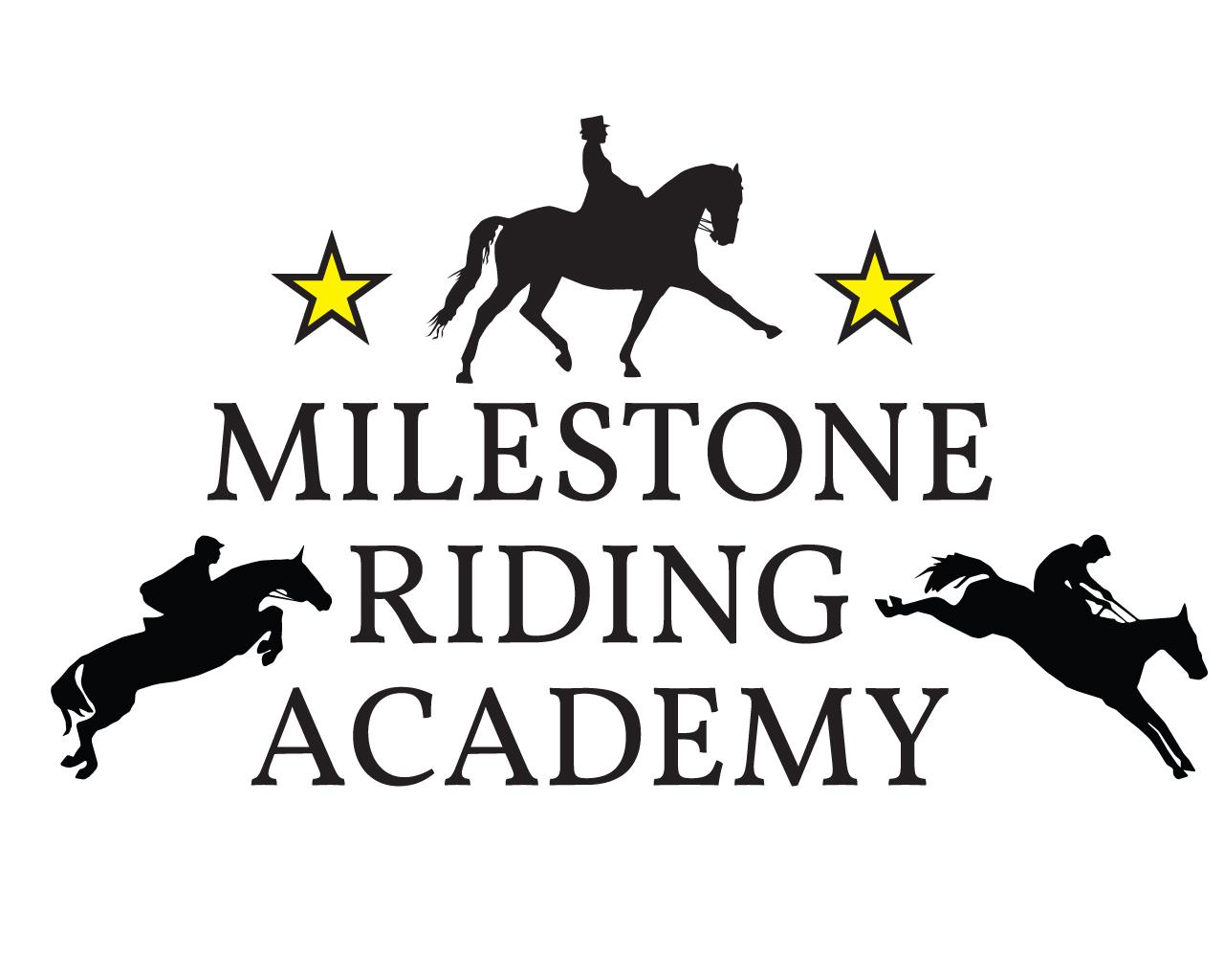 The Passion of Judy Hartman | Milestone Riding Academy